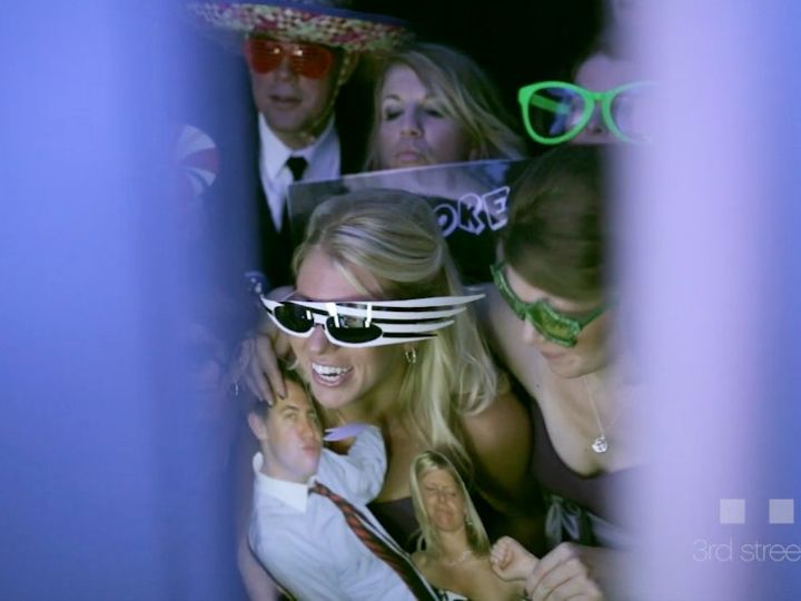 Tmx 1435596765697 25 Rochester wedding videography