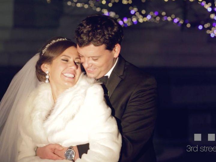 Tmx 1435596769259 26 Rochester wedding videography