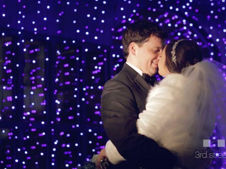 Tmx 1435596773274 27 Rochester wedding videography