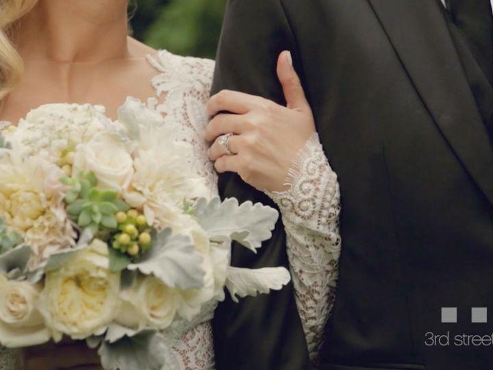 Tmx 1435596778145 28 Rochester wedding videography
