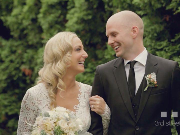 Tmx 1435596782740 29 Rochester wedding videography