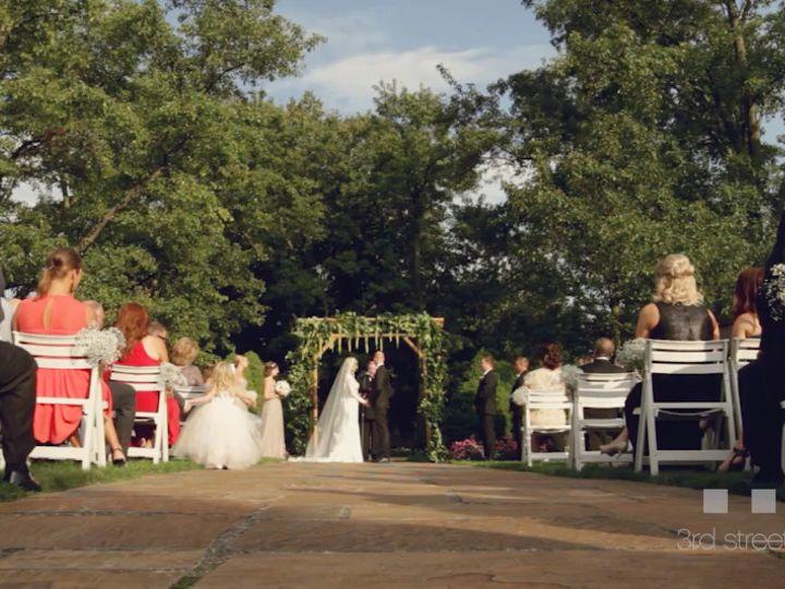 Tmx 1435596793704 32 Rochester wedding videography