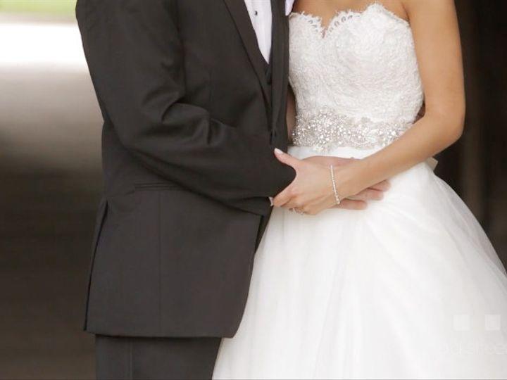 Tmx 1435596796852 33 Rochester wedding videography
