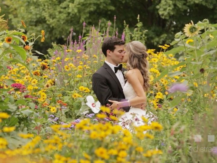 Tmx 1435596800195 34 Rochester wedding videography