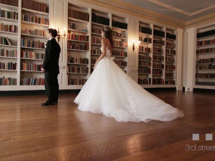 Tmx 1435596803925 35 Rochester wedding videography