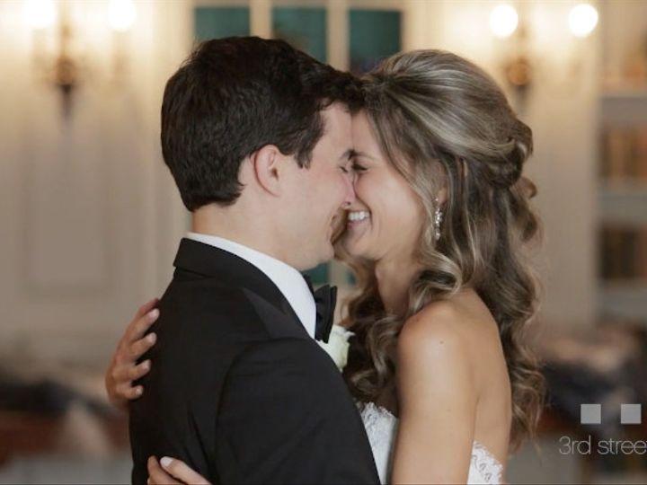 Tmx 1435596807210 36 Rochester wedding videography