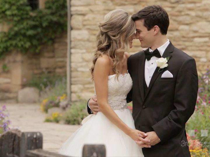 Tmx 1435596813051 38 Rochester wedding videography