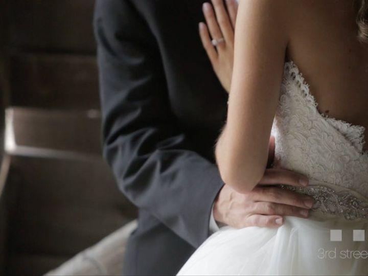 Tmx 1435596816461 39 Rochester wedding videography