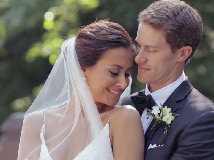 Tmx 1449847540369 Short Film 2.00075104.still001 Rochester wedding videography