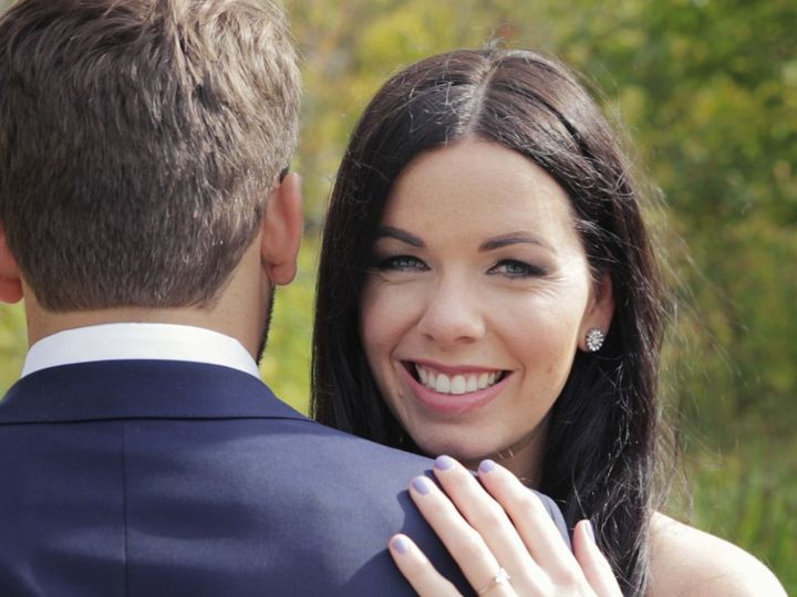 Tmx 1449847565812 Vimeo Rochester wedding videography