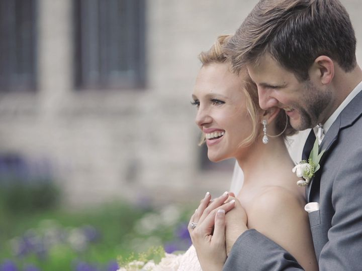Tmx 1508432939223 Thumbnail3 Rochester wedding videography