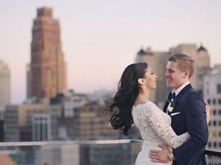 Tmx 1508433015640 Instagram Rochester wedding videography
