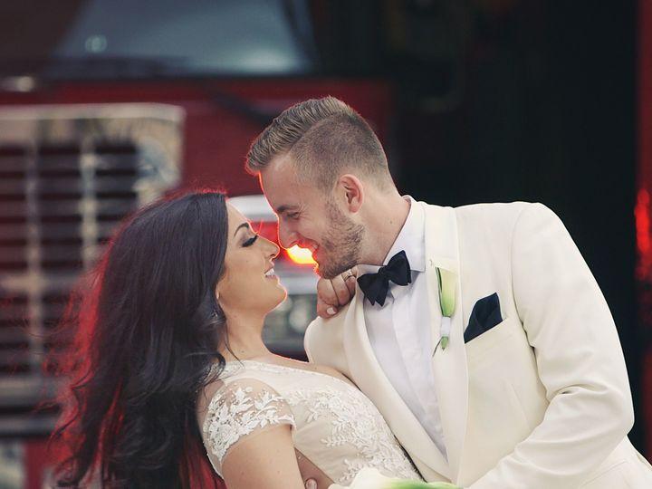 Tmx 1508433172772 Thumbnail3 Rochester wedding videography