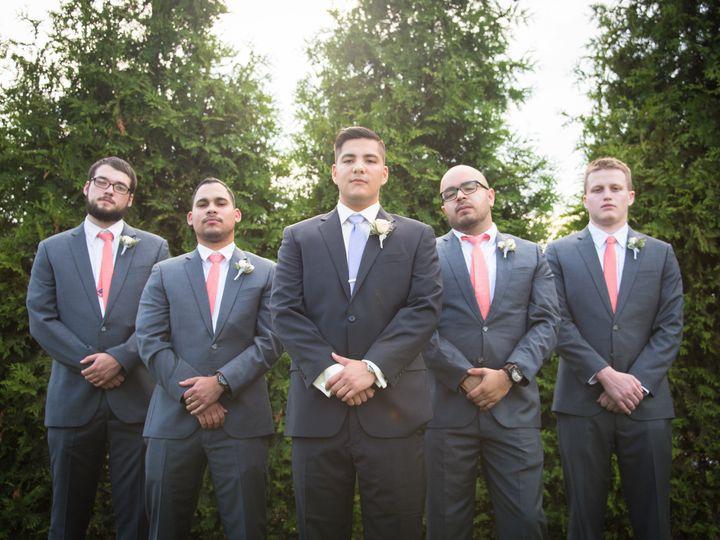 Tmx 1444690712988 Dsc1720 Bel Air, MD wedding photography