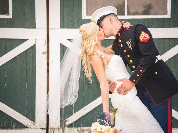 Tmx 1444690864930 Dsc3388 Bel Air, MD wedding photography