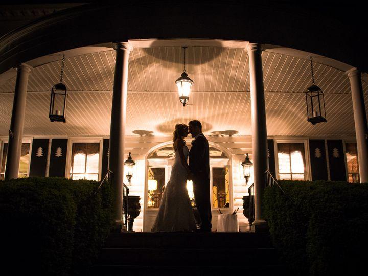 Tmx 1444690960680 Dsc3754 Bel Air, MD wedding photography