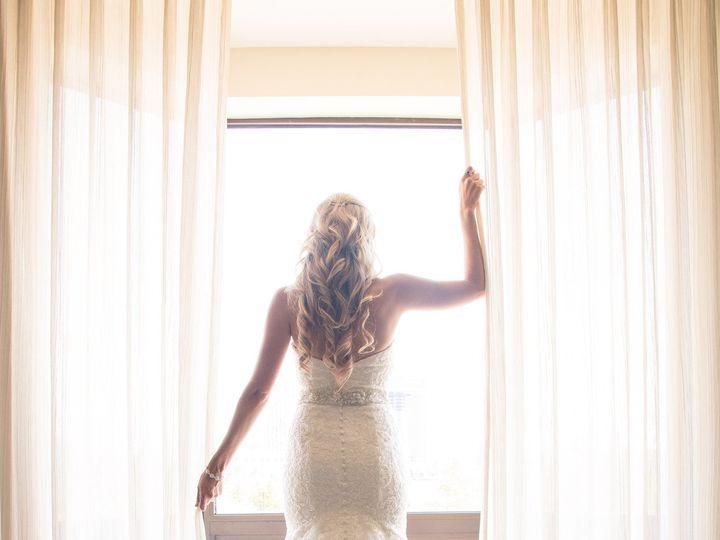 Tmx 1444691091823 Dsc5132 Bel Air, MD wedding photography