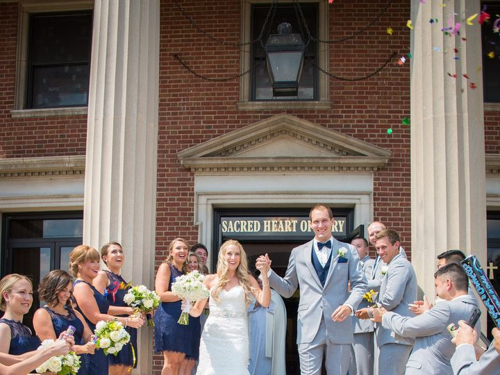Tmx 1444691121294 Dsc5264 Bel Air, MD wedding photography