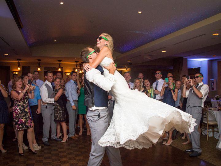 Tmx 1444691229335 Dsc5924 Bel Air, MD wedding photography