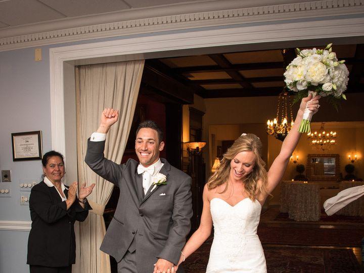 Tmx 1444691376327 Dsc8735 Bel Air, MD wedding photography