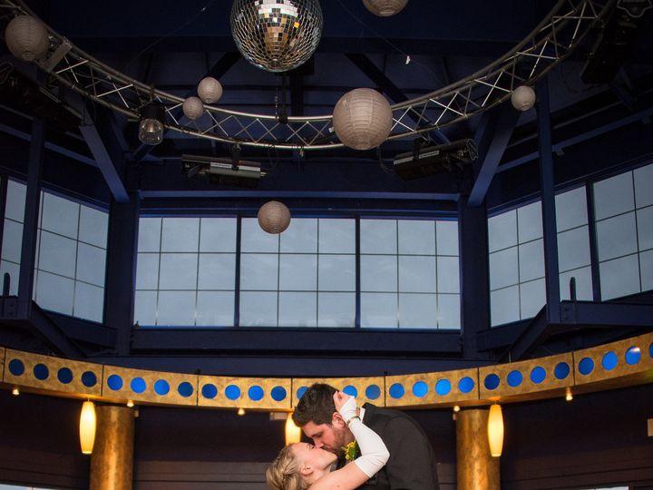 Tmx 1450451642289 Hcp5545 Bel Air, MD wedding photography