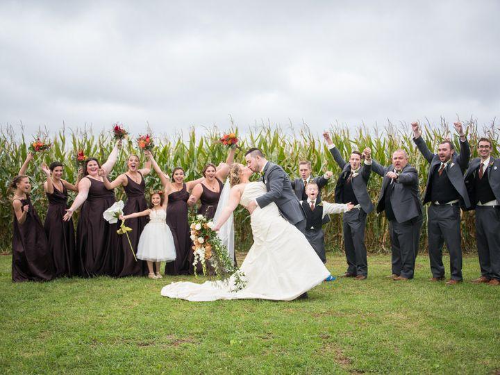 Tmx 1450451710016 Hcp7754 Bel Air, MD wedding photography