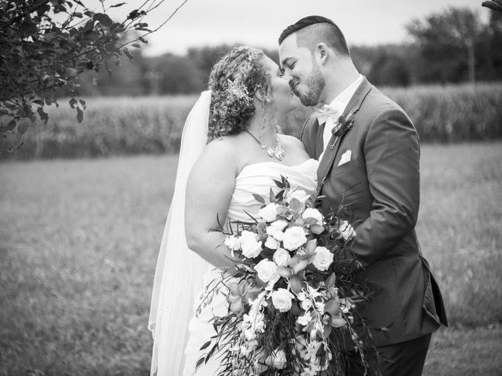 Tmx 1450451730366 Hcp7808 Bel Air, MD wedding photography