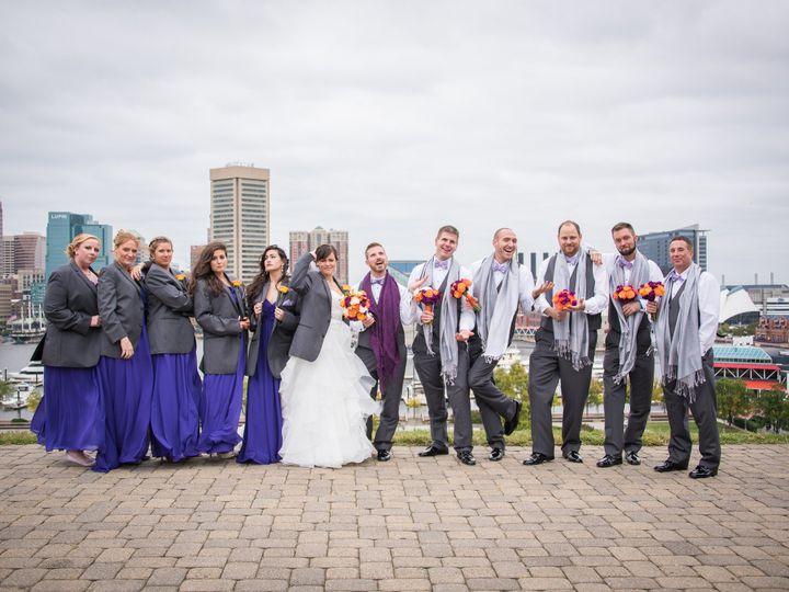 Tmx 1450451750676 Hcp8508 Bel Air, MD wedding photography