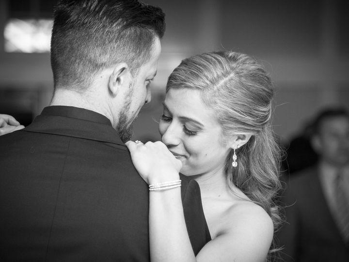 Tmx 1471992687195 Hc24352 Bel Air, MD wedding photography