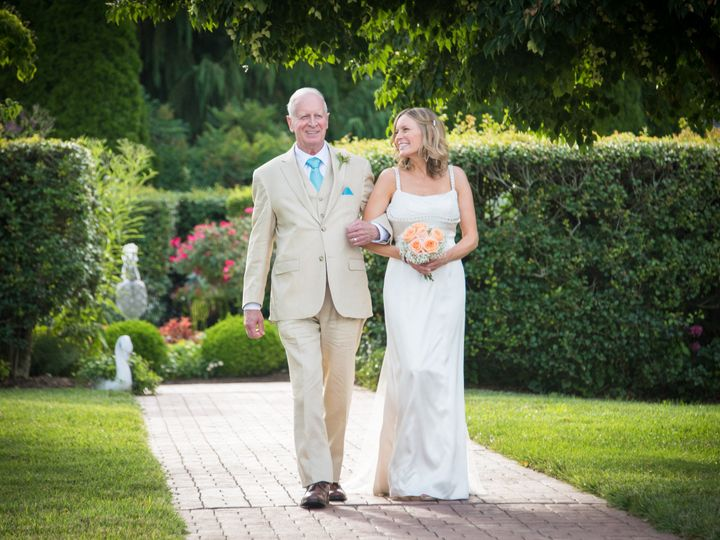 Tmx 1471992821414 Hcp0810 Bel Air, MD wedding photography