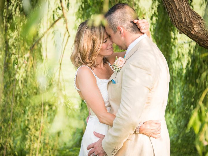 Tmx 1471992840572 Hcp1077 Bel Air, MD wedding photography