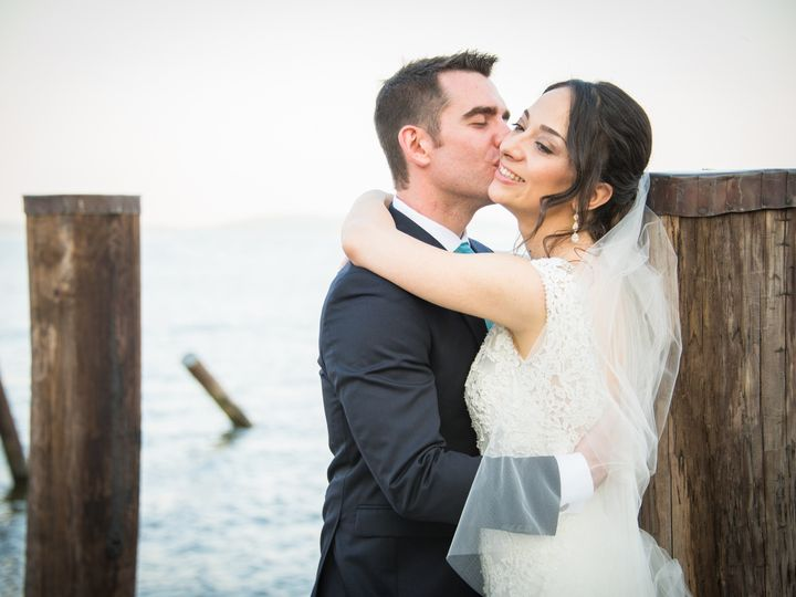 Tmx 1471992965388 Hcp3774 Bel Air, MD wedding photography