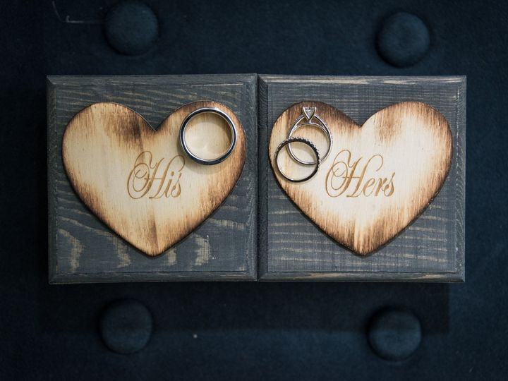 Tmx 1471993121785 Hcp5958 Bel Air, MD wedding photography