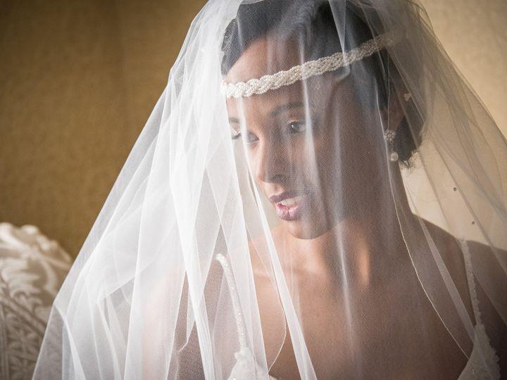 Tmx 1471993175612 Hcp6902 Bel Air, MD wedding photography