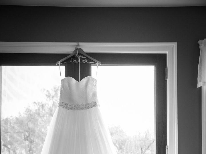Tmx 1471993252358 Hcp9593 Bel Air, MD wedding photography