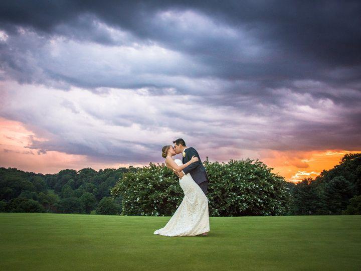 Tmx 1471993268726 Hcp4893 Bel Air, MD wedding photography