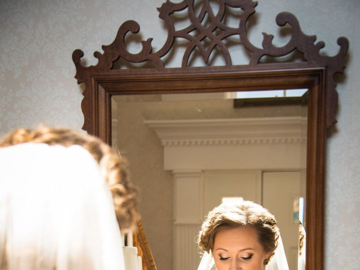 Tmx 1491174207347 Hcp0746 Bel Air, MD wedding photography