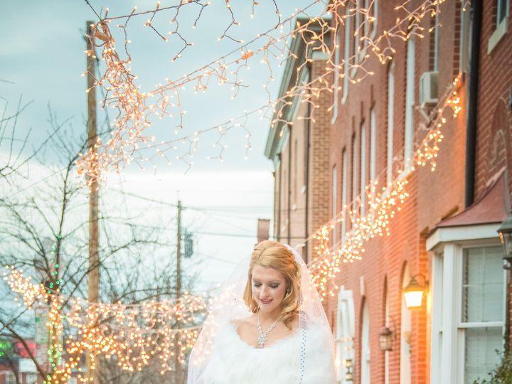 Tmx 1491174249727 Hcp2390 Bel Air, MD wedding photography