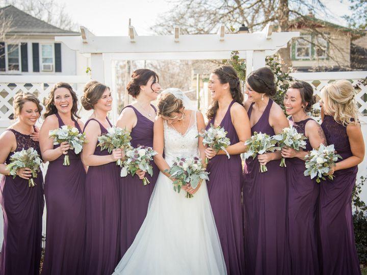 Tmx 1491174286720 Hcp3752 Bel Air, MD wedding photography