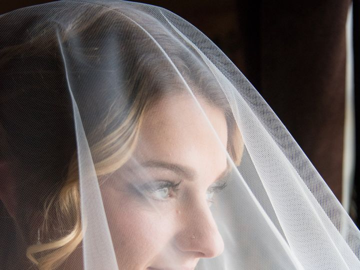 Tmx 1491174305004 Hcp3785 Bel Air, MD wedding photography