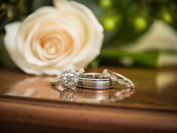 Tmx 1491174341763 Hcp8071 Bel Air, MD wedding photography