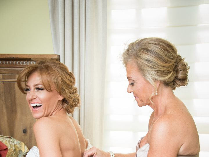 Tmx 1491174361044 Hcp8142 Bel Air, MD wedding photography