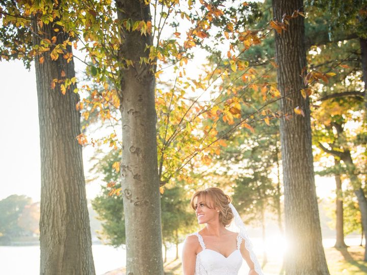 Tmx 1491174381273 Hcp8552 Bel Air, MD wedding photography