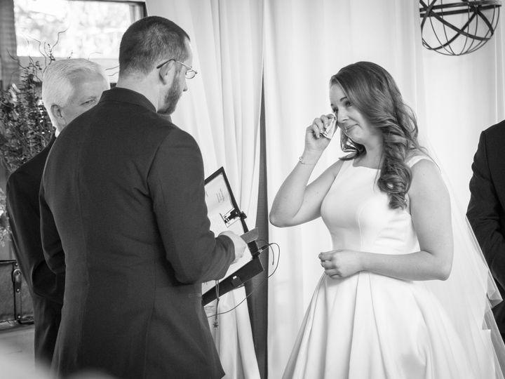 Tmx 1491174807497 Hc21114 Bel Air, MD wedding photography