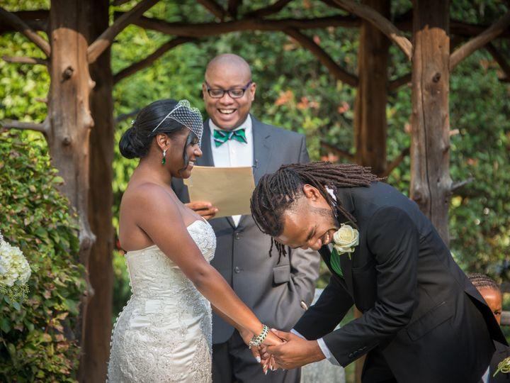 Tmx 1491174807943 Dsc2778 Bel Air, MD wedding photography