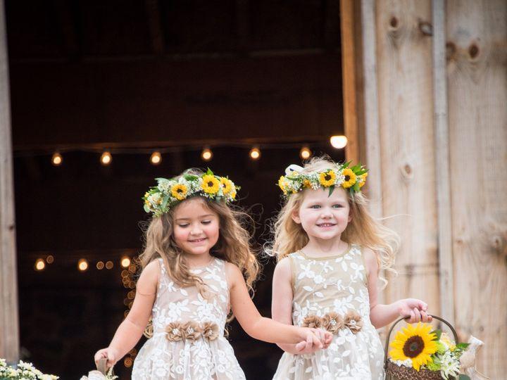 Tmx 1491174830138 Hcp1092 Bel Air, MD wedding photography