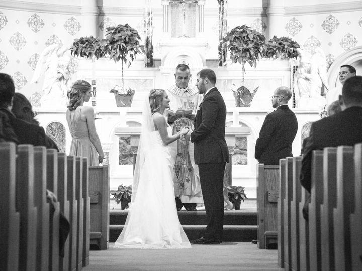 Tmx 1491174848495 Hcp2440 Bel Air, MD wedding photography