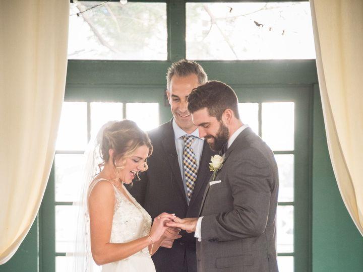 Tmx 1491174866057 Hcp3966 Bel Air, MD wedding photography
