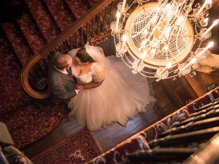 Tmx 1491175067636 Hcp0654 Bel Air, MD wedding photography