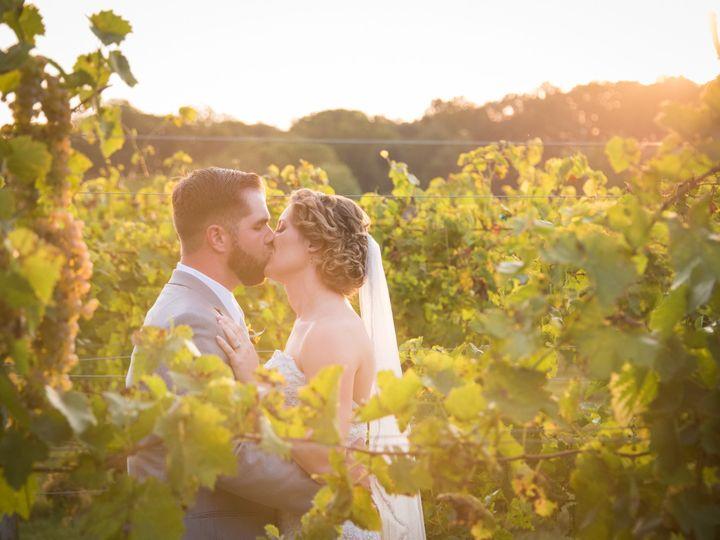 Tmx 1491175091721 Hcp1361 Bel Air, MD wedding photography